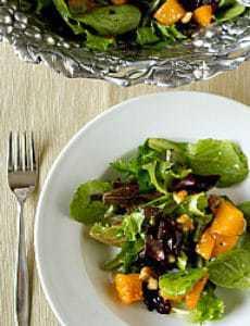 butternut-squash-salad-1-250