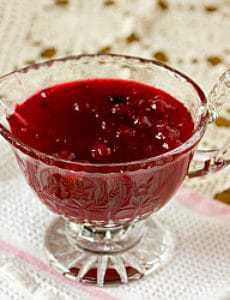 cranberry-sauce-1-250