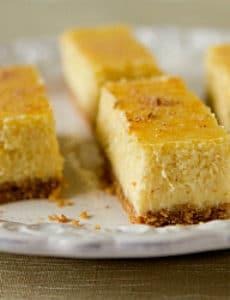 eggnog-cheesecake-bars-1-250