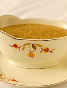 gravy-1-250