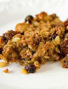 sausage-fig-stuffing-1-250