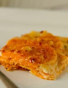 sweet-potato-gratin-1-250