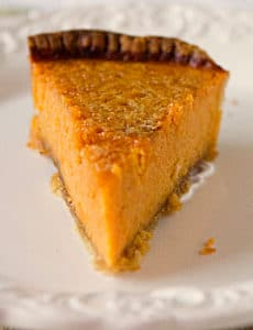 sweet-potato-pie-1-250