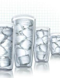 tervis-tumblers-250