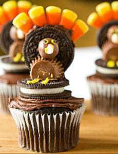 turkey-cupcakes-3-250