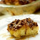 french-toast-casserole-1-250