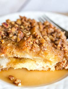 french-toast-casserole-24-250