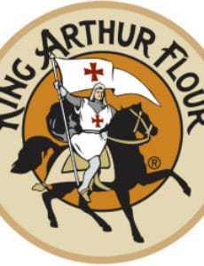A King Arthur Flour Giveaway!