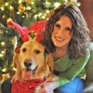 merry-christmas-2011-250