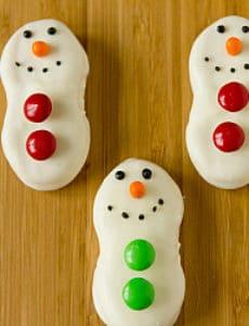 nutter-butter-snowmen-1-250
