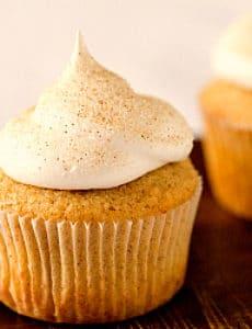 snickerdoodle-cupcakes-1-250
