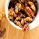 sweet-spicy-nuts-1-250