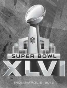 Super-Bowl-XLVI-logo-250