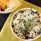 baked-asiago-hummus-1-250