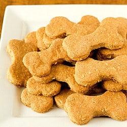beef-cheddar-dog-treats-1-250