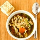 chicken-noodle-soup-3-250