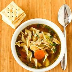 chicken-noodle-soup-3-250