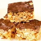 chubby-hubby-rice-krispies-treats-3-250