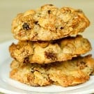 granola-cookies-1-250