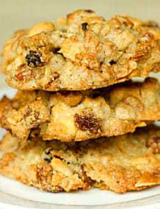 granola-cookies-1-250