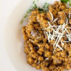 mushroom-barley-risotto-1-250