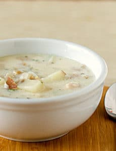 new-england-clam-chowder-1-250