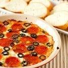 pizza-dip-1-250