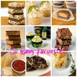 roundup-best-recipes-250