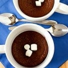 baked-hot-chocolate-1-250