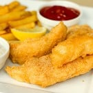 beer-battered-cod-1-250