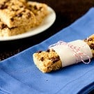 chocolate-chip-granola-bars-1-250