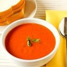 creamy-tomato-basil-soup-1-250