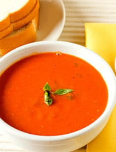 creamy-tomato-basil-soup-1-250