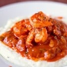 creole-shrimp-grits-2-250