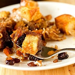 mexican-bread-pudding-2-250