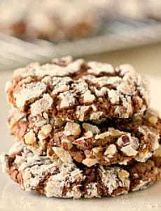 nutella-hazelnut-cookies-2-250