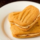 peanut-butter-sandwich-cookies-1-250
