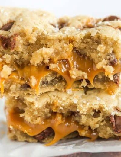 salted-caramel-chocolate-chip-cookie-bars-56-1200