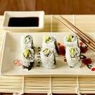 sushi-1-250