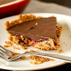 candy-bar-pie-1-250