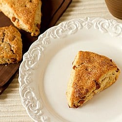 cinnamon-sugar-scones-3-250