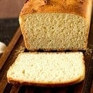 english-muffin-bread-1-250