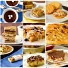 favorite-recipes-winter2011-250