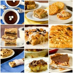 favorite-recipes-winter2011-250