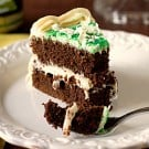 guinness-chocolate-cake-3-250