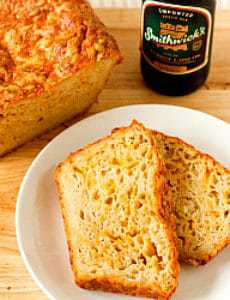irish-beer-cheese-bread-1-250