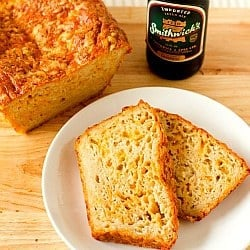 irish-beer-cheese-bread-1-250