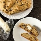 irish-whiskey-soda-bread-1-250