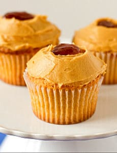 peanut-butter-and-jelly-cupcakes-1-250