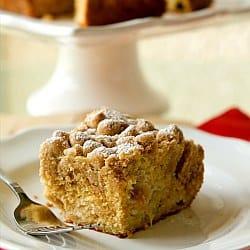 rhubarb-crumb-cake-1-250